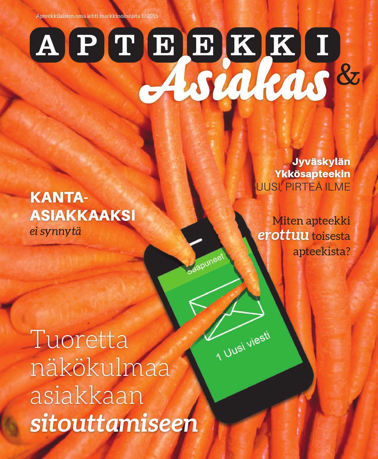 Abc Apteekki