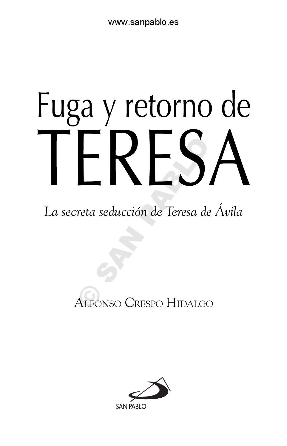 Epub gratis Introdução às fontes de informação (portuguese edition) descargar