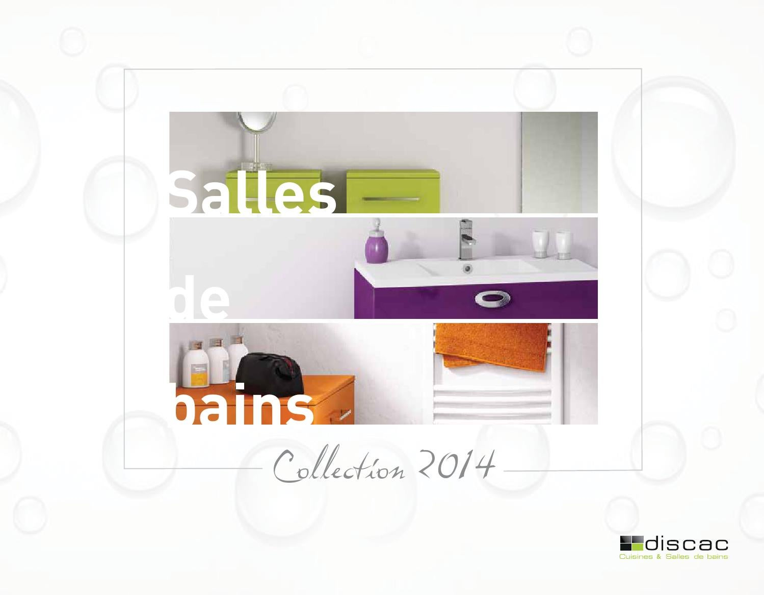 Catalogue sdb 2014 by asmaa issuu for Catalogue sdb