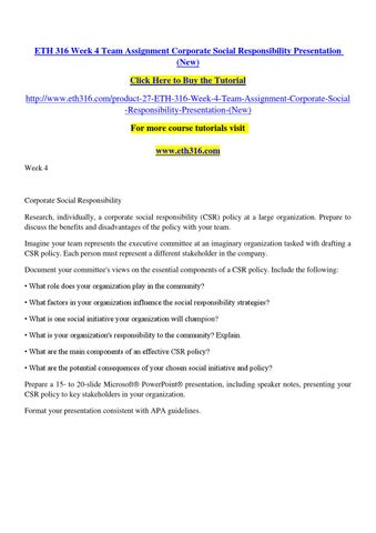 Old English Essay Sujet De Dissertation Sur Largumentation Seconde Essay Thesis Statements also Samples Of Persuasive Essays For High School Students Essay On Road Safety Advertising Synthesis Essay