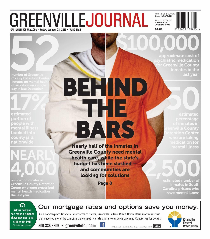 23 2015 greenville journal by cj designs issuu