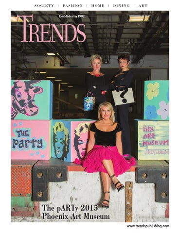 Trends Jan15 E Mag By Trends Magazine Issuu