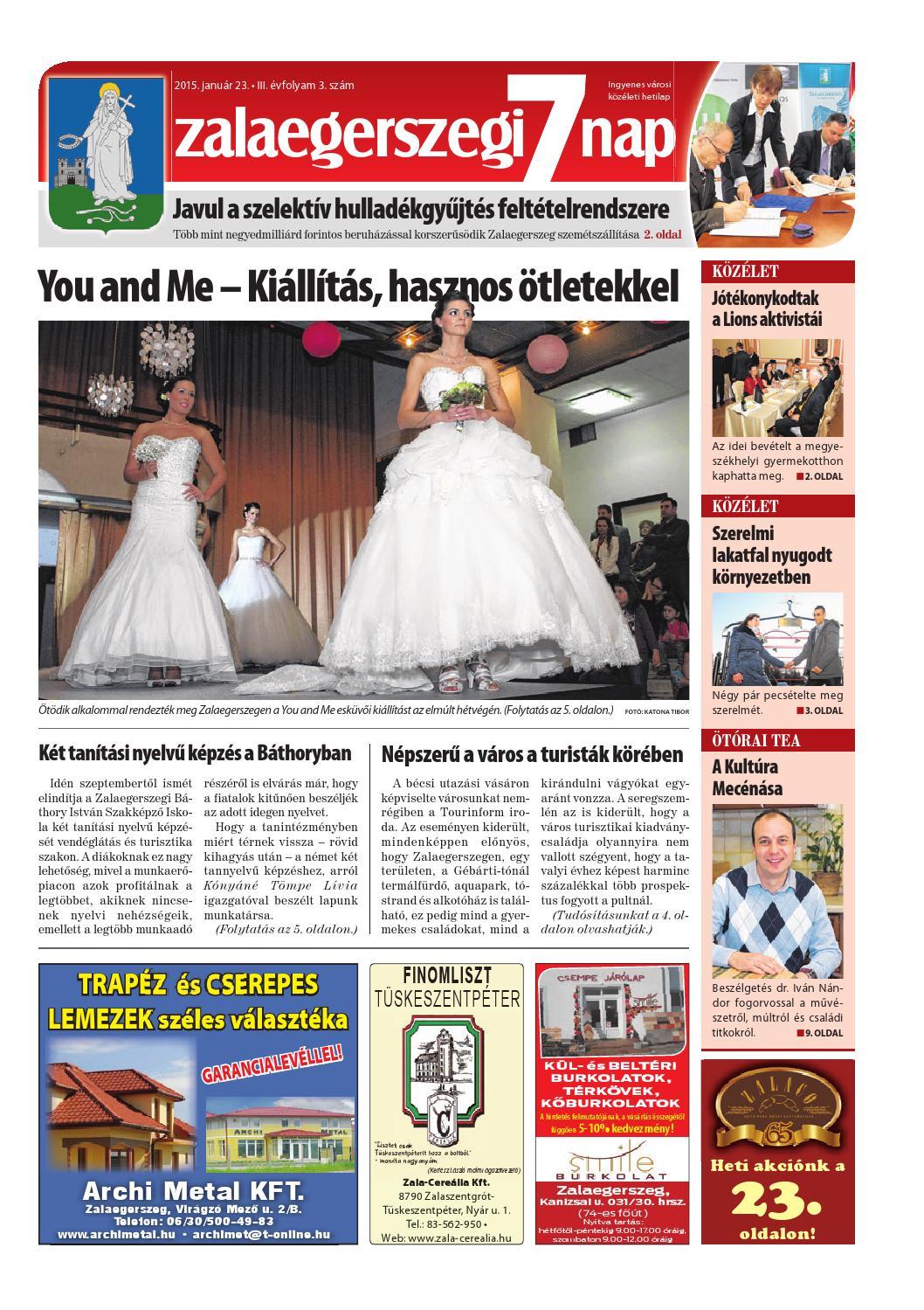 Menyasszony társkereső weboldal
