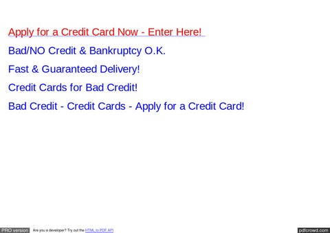 Cash plus loans killeen tx image 3