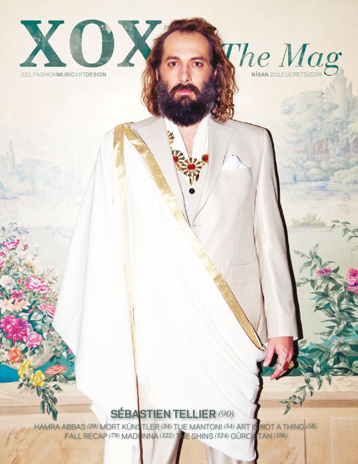 Michael Kors ünlü moda devi Versaceyi 2.1 milyar dolara satın alacak 2