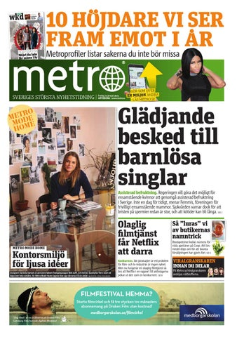 pretty nice 00d3d a1731 20150123 se goteborg by Metro Sweden - issuu