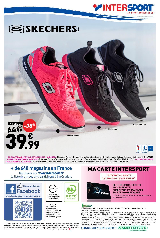 Skechers Go Walk 3 was $119.95 NOW INTERSPORT Wingates