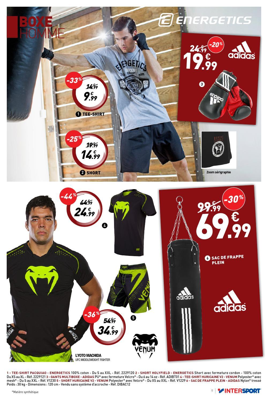 8cd8541f3d Intersport Fitness Adorer Aller By Le Issuu Vous France vIgqz4O4