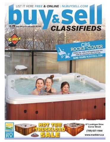 a54666ac7c6 The Buy   Sell Magaine Issue 920 by NL Buy Sell - issuu