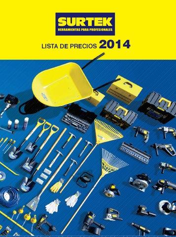 Surtek lista 14 by Freestylermedia - issuu 86a21cb3b448