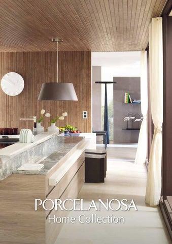 Catalogo porcelanosa by - Porcelanosa cocinas catalogo ...