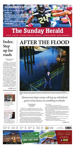 Everett Daily Herald 35c85dff9