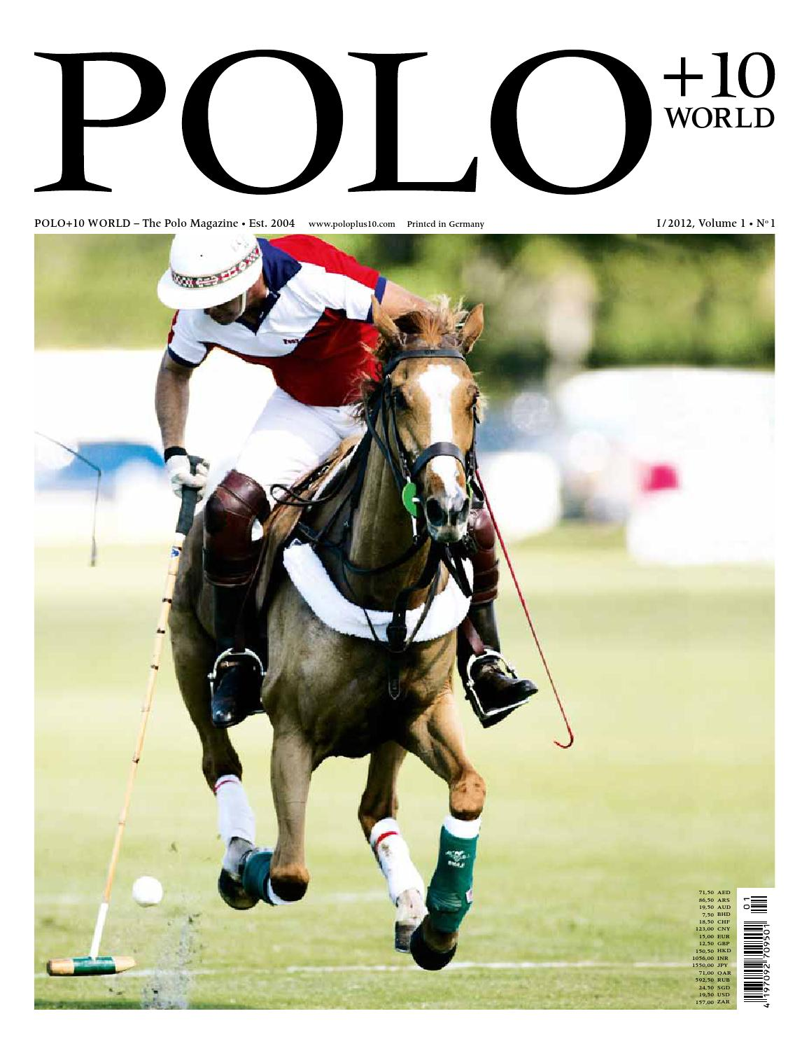 Sue Sally Hale Legendary American Polo Pioneer, broke the gender barrier in Polo nude (68 foto and video), Ass, Hot, Feet, underwear 2015