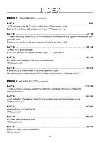b3dd9527a18c6 Gramer testleri by mehmet ali Baysal - issuu