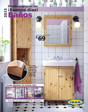 Catalogo ikea 2011 by miguelator   issuu