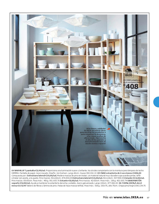 Catalogo ikea business 2015 baleares by losdescuentos - issuu f70ad31a4f1f