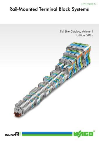 HP Fiber Tip Transparency Plotter Pens 0.3mm NOS in bulk T3 Red-Violet