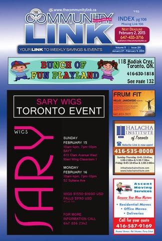 Toronto Cufflinks Transit Token Service Courtesy Safety Cuff Links