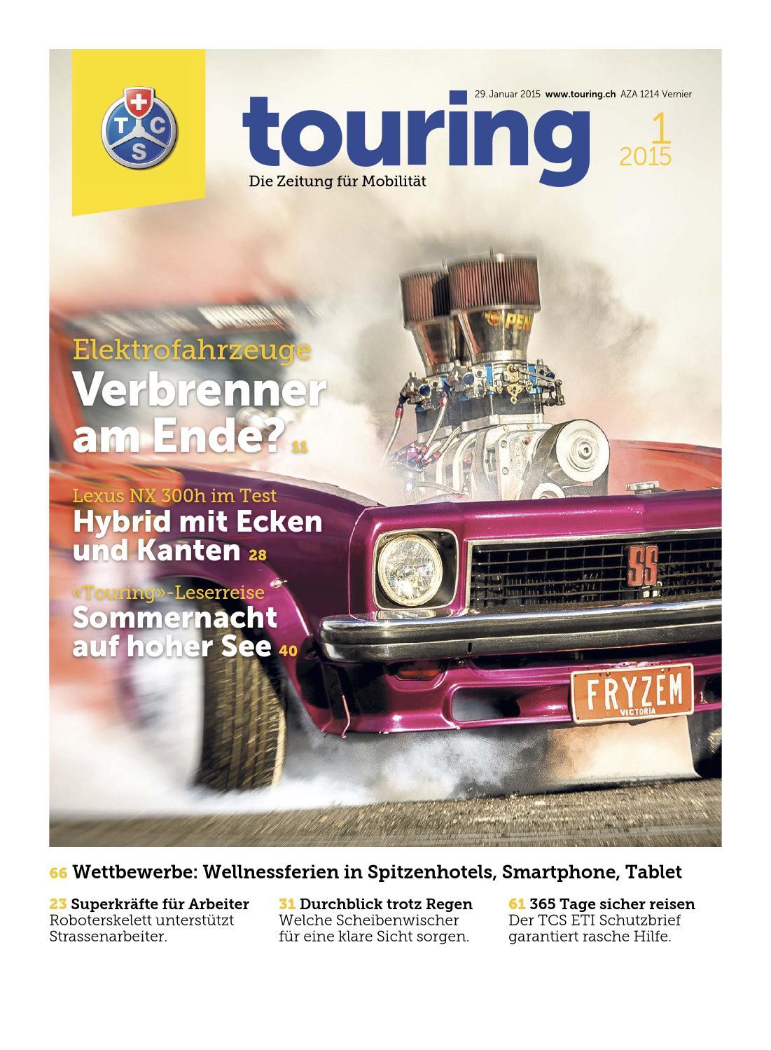 Atemberaubend Tcs Karrieren Lebenslauf Hochladen Fotos - Beispiel ...