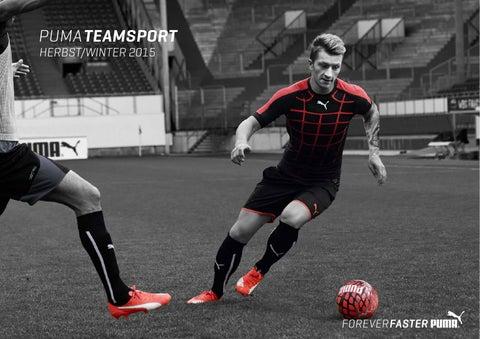 8a8a83f5c Puma Teamsport 14 15 by Euroteamsport Vilshofen - issuu