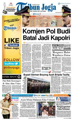 Tribunjogja 17-01-2015 by tribun jogja - issuu 803ce275e9