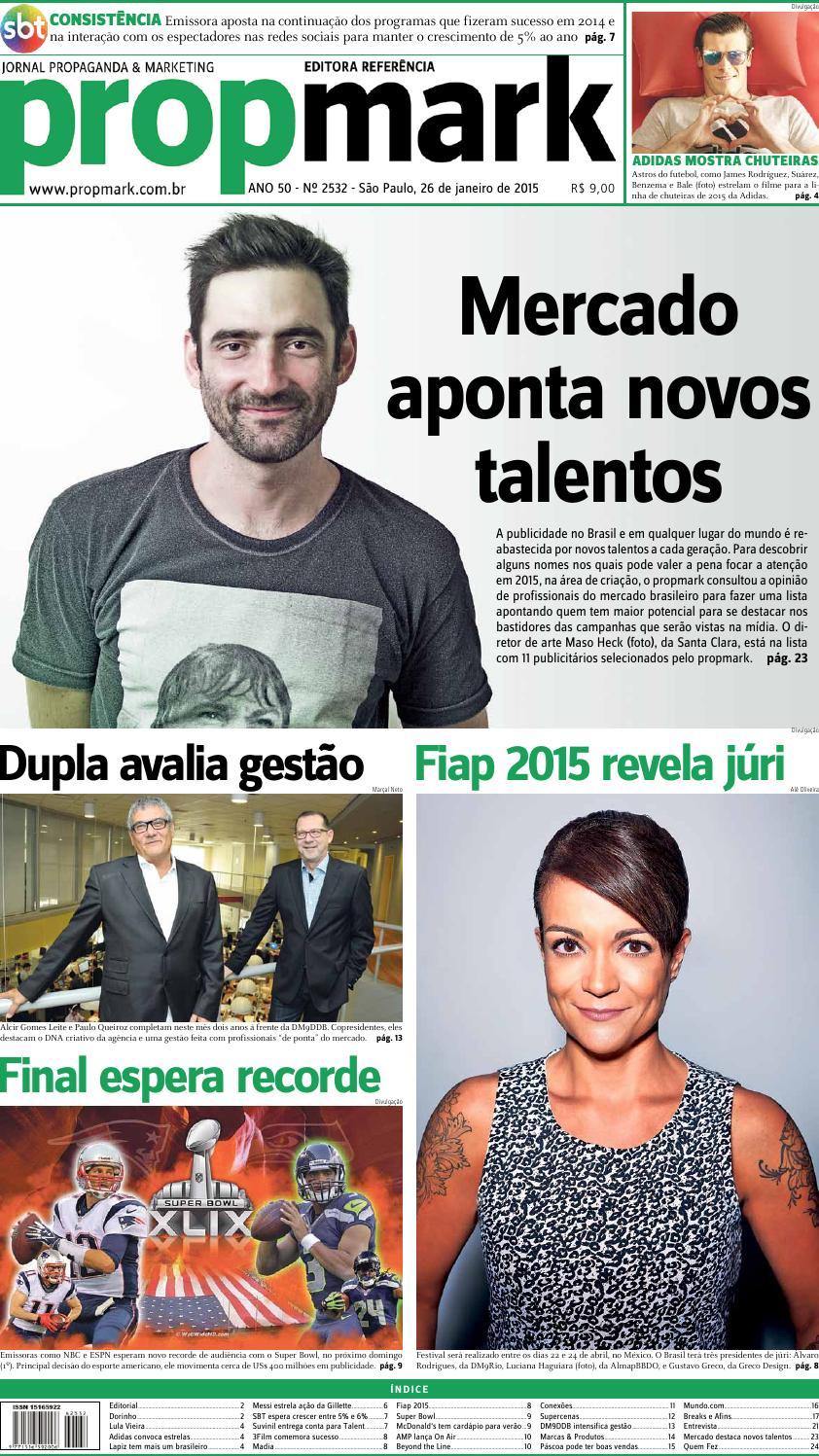 E ALEKSANDRO BAIXAR KRAFTA CONRADO AFINAL MUSICA