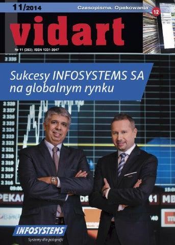 300f57af2ff5a Vidart 11 2014 by Vidart - issuu