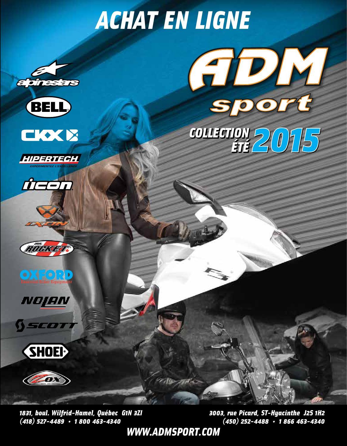 /& Trophy 900 Cam Cover Joint et Boulons Kit Scellé Carburateur TRIUMPH TIGER 900