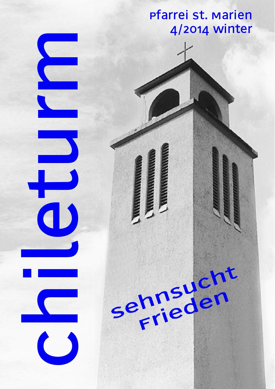 Winterthur - Bernhard Raos