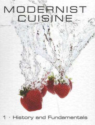 LK/_ EG/_ HK Stainless Steel Mousse Cake Ring Mold Layer Slicer Cook Cutter Bak