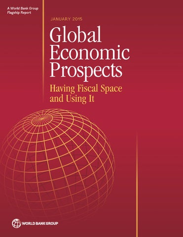 Managing openness trade and outward oriented growth after the managing openness trade and outward oriented growth after the crisis by world bank publications issuu fandeluxe Choice Image