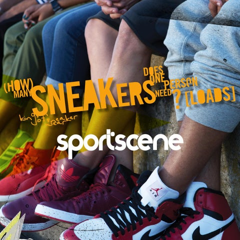 da702683660e NIKE MEN S AIR MAX 1 ULTRA MOIRE in stores from 22 Jan 2015 R1599