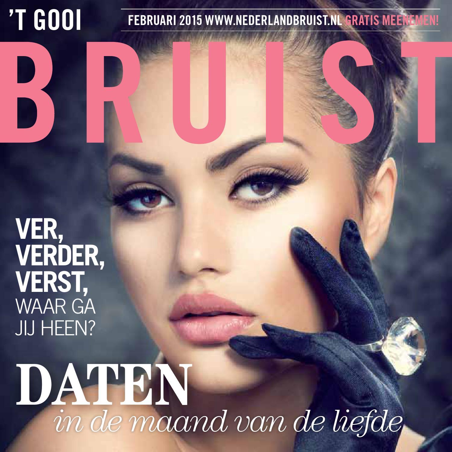 2015 02 tgooi by Nederland Bruist - issuu
