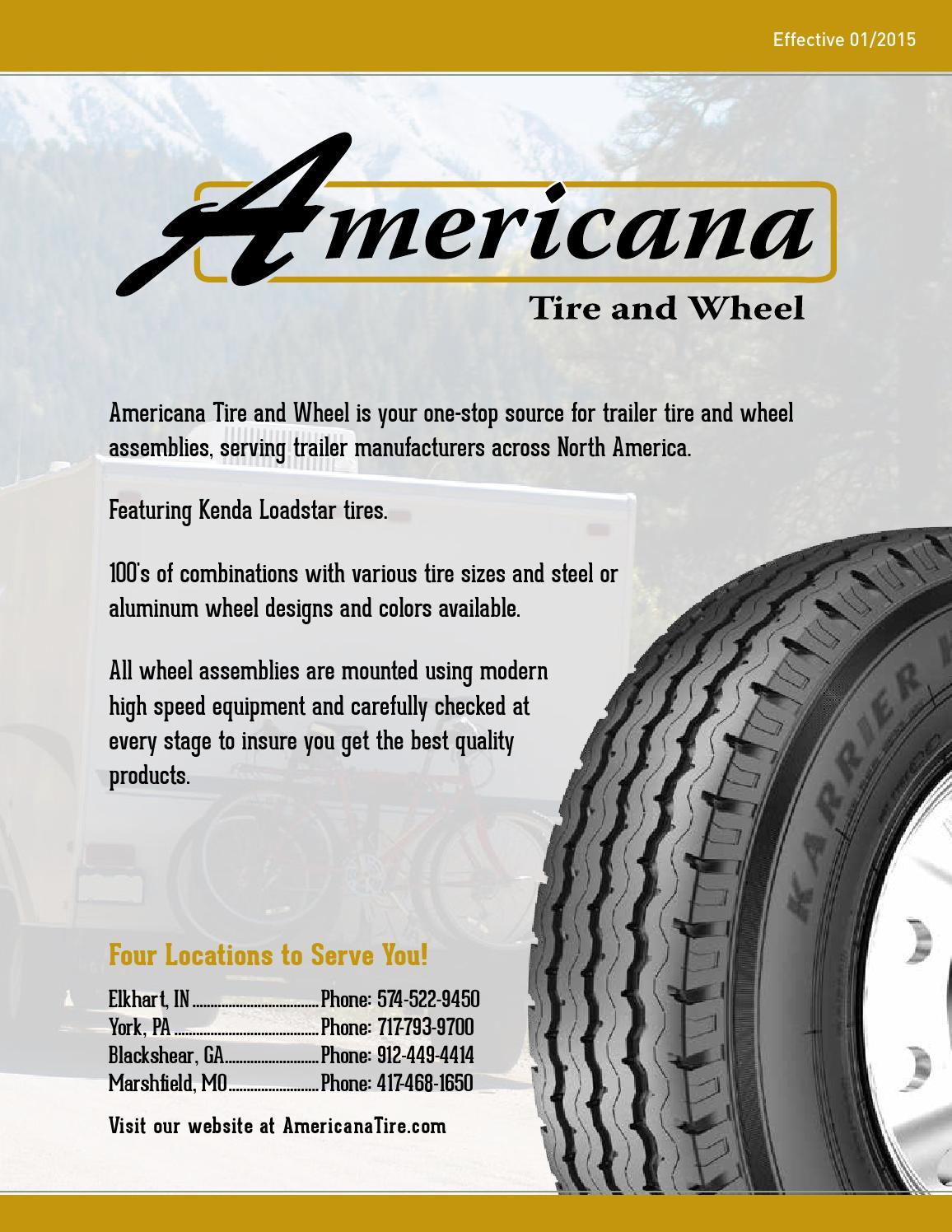 Tire Wheel Blackshear Ga | 2018, 2019, 2020 Ford Cars