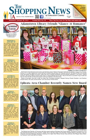 1.28.15 issue by Shopping News - issuu on