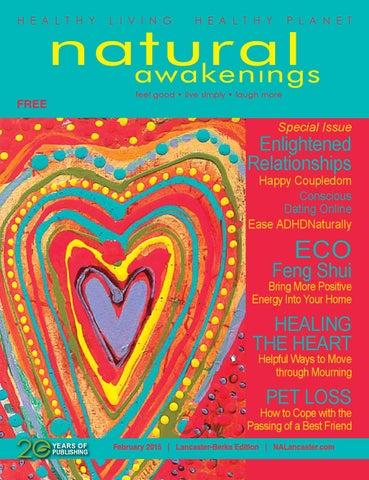 Na Lancaster Feb2015 Online By Natural Awakenings Lancaster Berks