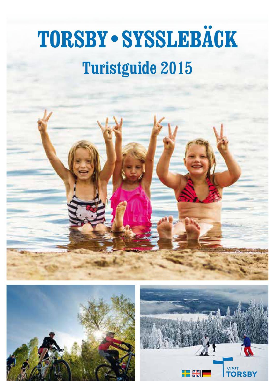 Visa inlgg - micke_bjb   Anbytarforum - Rtter