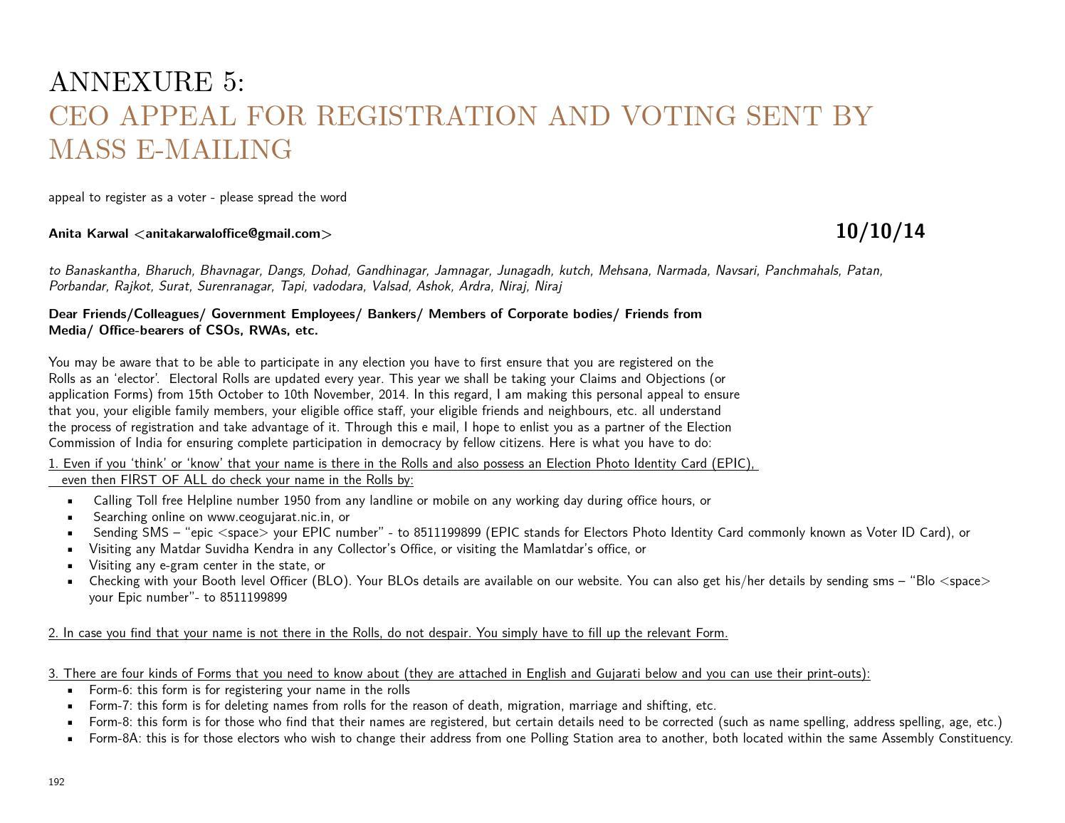 pdf vom wohlfahrtsstaat