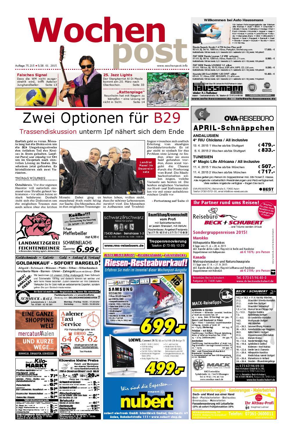 Zubehör Der GüNstigste Preis Prinz Streifen 210 X 26 25 Stück Transparent SchnäPpchenverkauf Zum Jahresende
