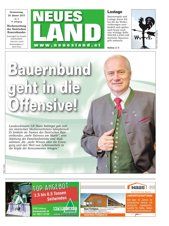 Zeltweg partnersuche bezirk Krottendorf-gaisfeld frauen