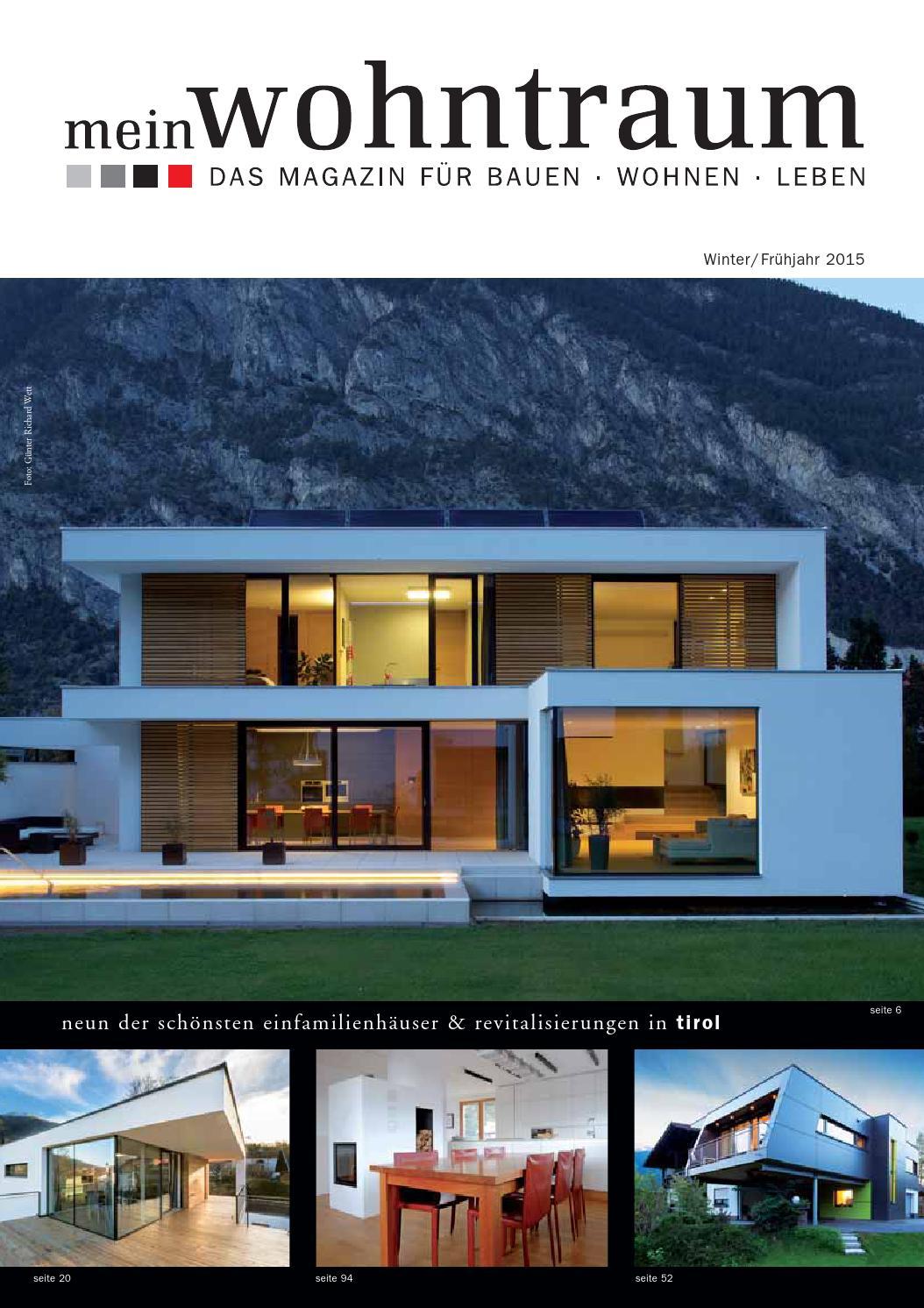 mwt tirol 01/15 by WestMedia Verlags GmbH - issuu