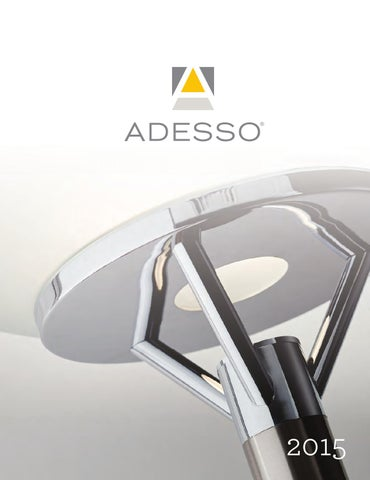 Fine Adesso 2015 Catalog By Jeff Hudgins Issuu Ibusinesslaw Wood Chair Design Ideas Ibusinesslaworg