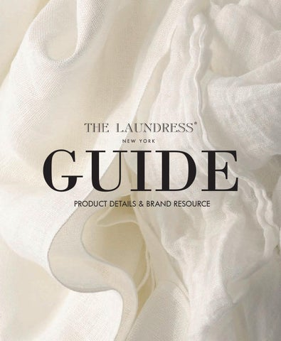 Ironing Board Cover American /& European Boards The Laundress New York A-021 Scorch Resistant Elastic Edges The Laundress