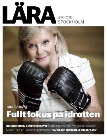 www stora titte com