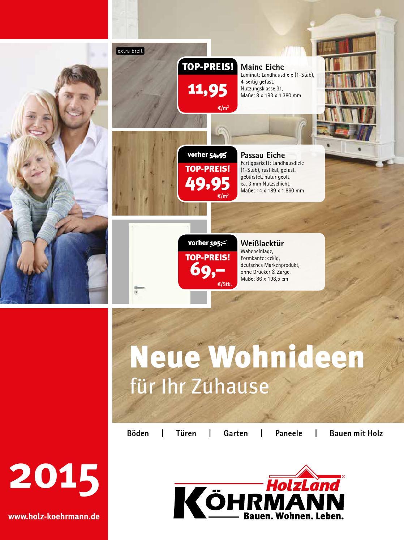 Neue Wohnideen für Ihr Zuhause by Kaiser Design - issuu