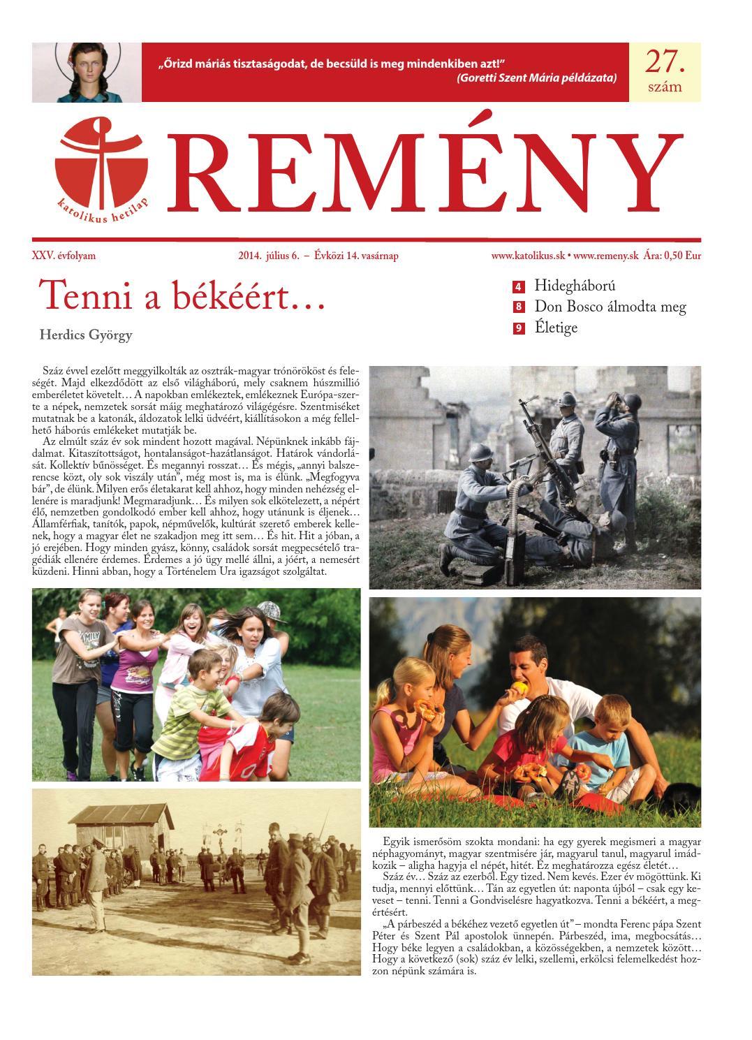 OLVASMÁNYOK ESKÜVŐRE - PDF Free Download