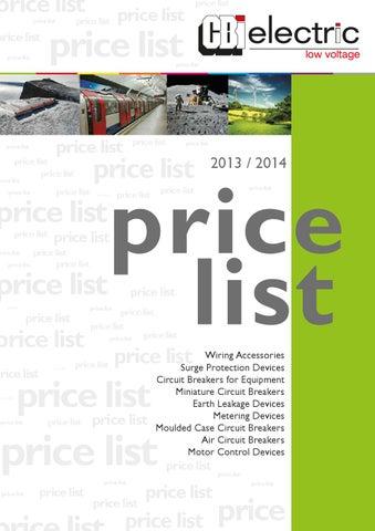 cbi electric low voltage catalog 2014 by alf allingham issuu rh issuu com