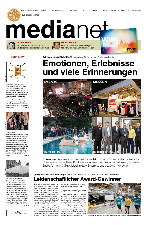 20151128 Frankfurter Allgemeine Zeitung 546gvd9k97n8