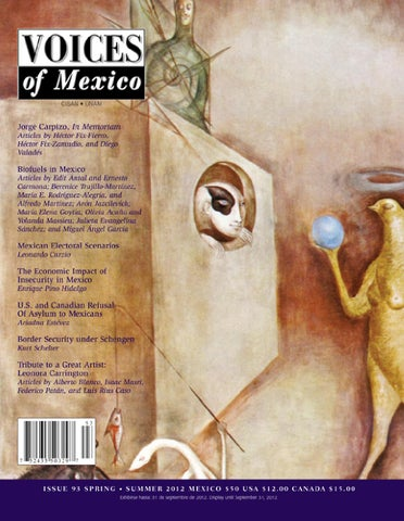 Historia De Mexico Gloria M Delgado De Cantu Pdf