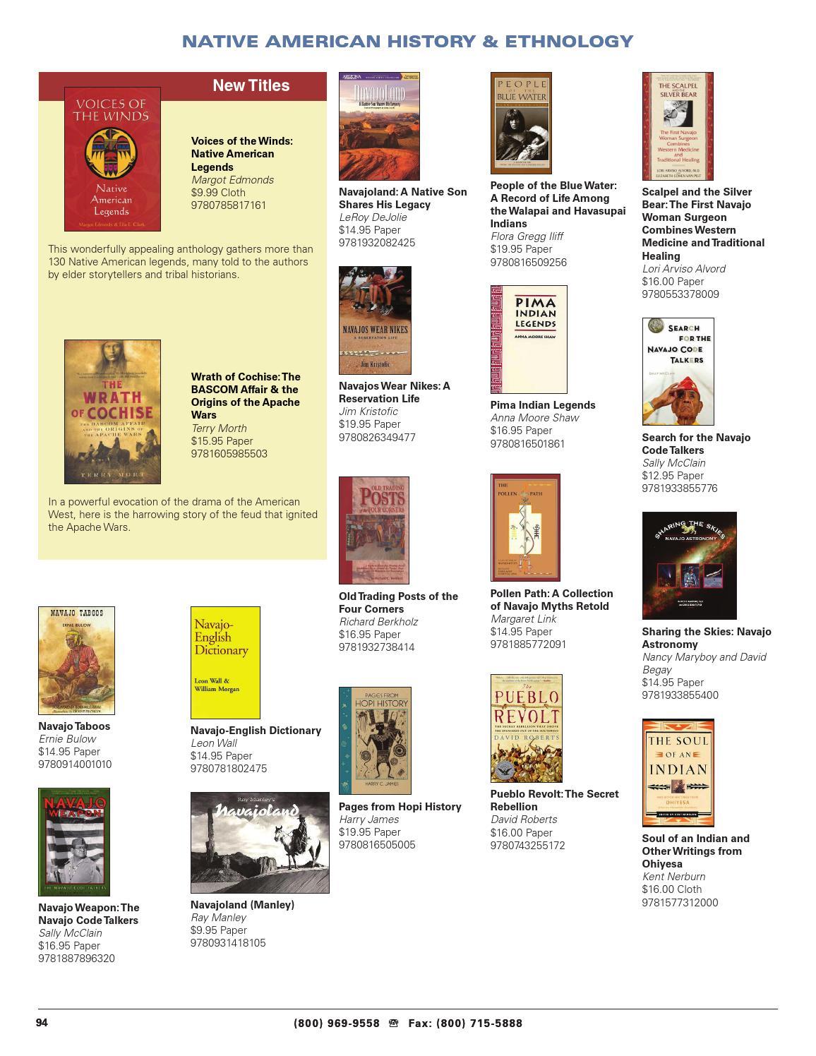 Treasure Chest Books 2015 Catalog by Treasure Chest Books